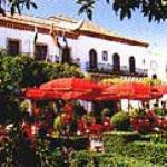 Don Carlos, Marbella, Španělsko