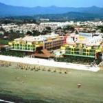 Gran Hotel Playabella, Estepona, Spania