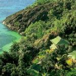 L Archipel, Seychellen, Seychellen