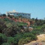 Konnos Bay Apt, Ayia Napa, Kypr
