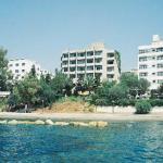 Adonia, Limassol, Zypern