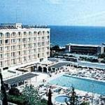 Anemos, Limassol, Kypr
