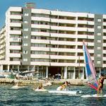 Eden Apts, Limassol, Kypr