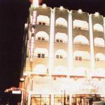 Dar Selma, Susc, Tunisko