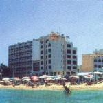 Residence  Boujaafar, Susc, Tunesien