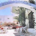 Rym Residence, Susc, Tunisko