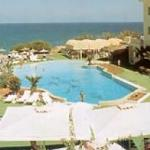 Malama Apts, Protaras, Kypr