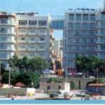 Plaza, Мальта, Мальта