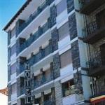COMTES de Foix, Andorra, Andorra