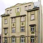 Michle, Praha, Tšekki