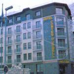 COMTES De Urgel, Andorra, Andorra