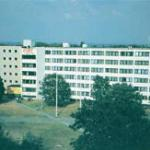 Strahov, Praha, Tšekki