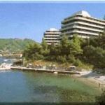 Lafodia, Дубровнік, Хорватія
