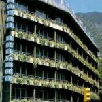 Eden Roc, Andorra, Andorra