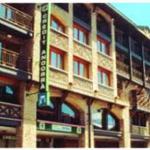 Himalaia Soldeu, Андора, Андора