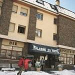 Palarine, Андора, Андора