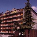 Пере D URG, Андора, Андора