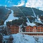 Nordic, Andorra, Andorra