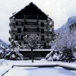 Rutllan, Андора, Андора