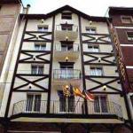 Sant Jordi, Андора, Андора