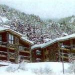 Кадифе, Андора, Андора