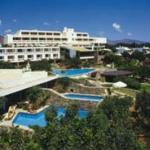Elounda Mare, Крит, Гърция