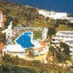 Rethymno Mare Royal, Kréta, Řecko