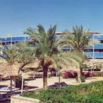 Iberotel Lido, Шарм-Эль-Шэйх, Егіпет