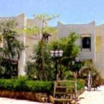 Club El Faraana, Шарм-Эль-Шэйх, Егіпет
