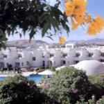 Noria Resort, Шарм-Эль-Шэйх, Егіпет
