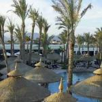 Sierra Resort, Sharm El-Sheikh, Egypt
