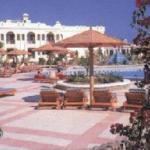Sea Club, Шарм-Эль-Шэйх, Егіпет