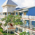 Sandals Royal Hicacos, Варадеро, Куба
