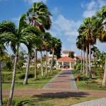 Paradisus Princesa Del Mar, Варадеро, Куба