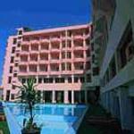 Solymar Inn Le Rois, Хургада, Егіпет