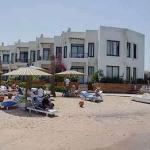 Paradiana, Hurghada, Egypt