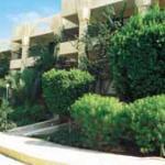 Hor Palace, Hurghada, Egypt