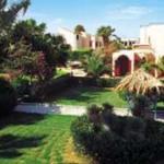 Mashrabia, Hurghada, Égypte