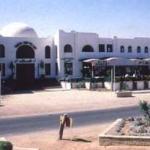 Vennskap, Hurghada, Egypt