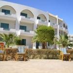 Reemyvera, Hurghada, Ägypten