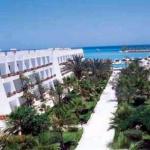 Shedwan Hage, Hurghada, Egypt