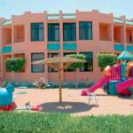 Club Diamond, Hurghada, Egypt
