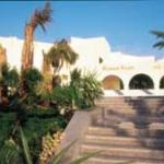 Grand Plaza, Hurghada, Egypt