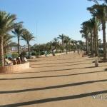 Shedvan Golden Beach, Hurghada, Égypte