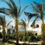 Iberotel Arabella, Hurghada, Egypt