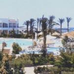 Host Mark Grand Seas, Hurghada, Égypte