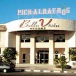 Bella Vista, Хургада, Егіпет