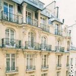 Astra Opera, Париж, Франция