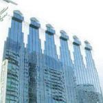 Landmark, Dubaï, EAU