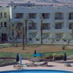 Hostmark, Sharm El-Sheikh, Egypt